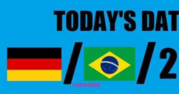 Relembre os memes mais engraçados da Copa do Mundo no Brasil ...