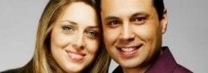 Visite o site oficial do programa que vai blindar o seu relacionamento