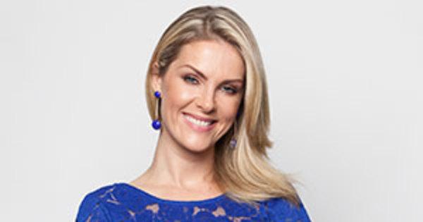 Conheça os apresentadores do Hoje em Dia - Entretenimento - R7 ...