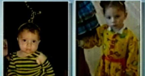 Mãe grava áudio no celular antes de matar as duas filhas em motel - R7