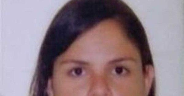 Mulher se mata após assassinar filhas em quarto de motel em ...