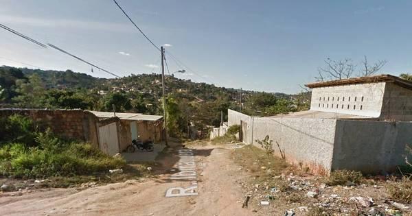 Traficante atira contra militares e consegue fugir em Santa Luzia (MG) - R7