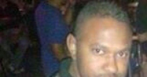 Policial civil é morto a tiros em assalto durante festa de noivado em ... - R7