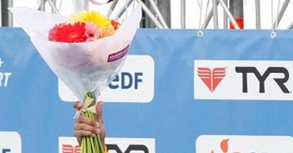 João Gomes Jr. é condenado por doping, mas Brasil mantém título ...