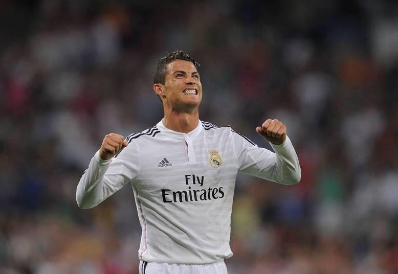 Cuidar da beleza tanto quanto Cristiano Ronaldo faz sai caro. É por isso que o português ganha nada menos queR$ 6,65 por segundo