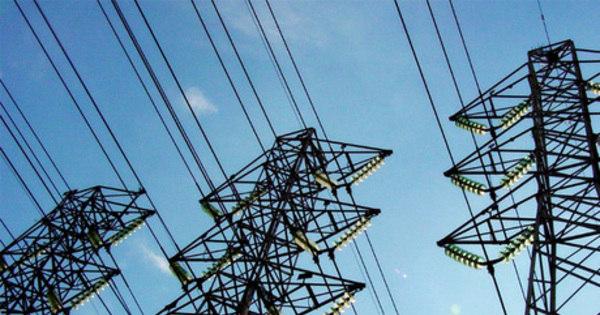 Contra apagão, regiões ficam sem reservas de energia - Notícias ...