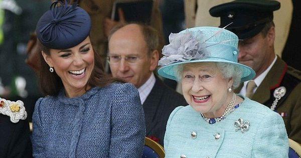 Heranças gordas! Conheça as realezas que fazem a rainha ...
