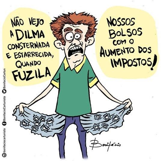 E viva a farofa assuma o vale tudo dilma for O que significa dining room em portugues