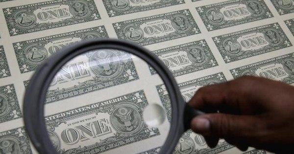 Dólar cai a R$ 3,27 com mercado à espera de votação na Câmara ...