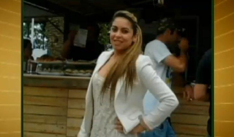 A Polícia Civil solucionou o assassinato de Késia Freitas Cardoso, de 26 anos. A empresária, que também fazia programas sexuais, foi morta pelo mecânico Iron Guilherme Alves, de 23 anos, em Uberlândia. Eles combinaram um programa de R$ 200 por uma hora, mas a garota se atrasou e só poderia ficar por 20 minutos