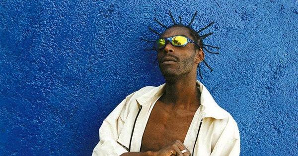 Documentário sobre o rapper Sabotage ganha pré-lançamento em ... - R7