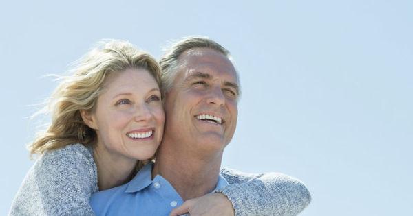 Maturidade no relacionamento: conheça as vantagens e corra atrás ...
