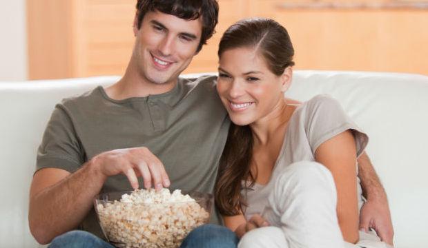 Maturidade no relacionamento: conheça as vantagens e corra atrás da sua felicidade