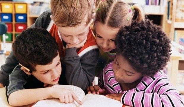 Descubra agora nove dicas para as crianças entrarem no ritmo escolar sem ansiedade