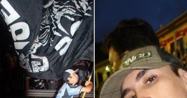 Torcedores trocam ameaças pelo Facebook após morte de ... - R7