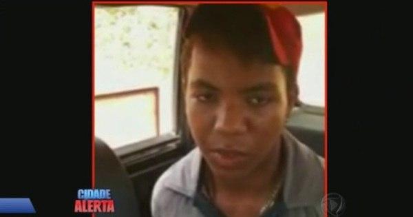 """Ladrão que deixou vítima tetraplégica diz que queria """"extrapolar raiva"""" - R7"""