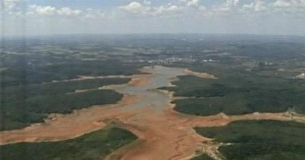 Ex-presidente da Copasa diz que falta de água não foi divulgada ... - R7