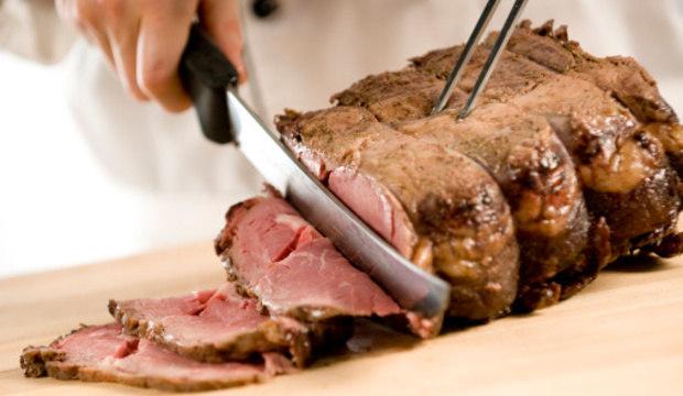 Esclareça todas as suas dúvidas sobre carne vermelha e não se engane mais com os mitos