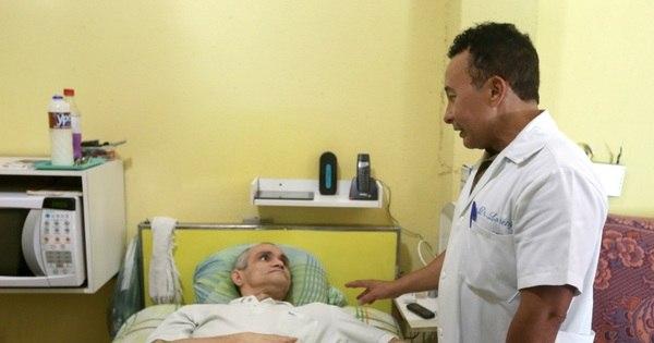 TCU ' reprova' avaliação de 95 do Mais Médicos - Notícias - R7 Saúde