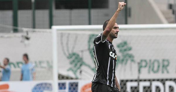 Confira o histórico decisivo de Danilo, a carta na manga do Timão ...