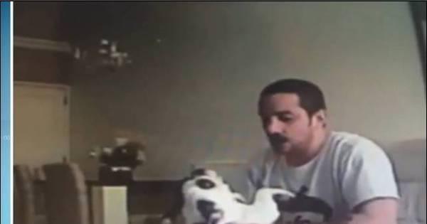 Empresário que maltratou cães é acusado de agressão por ex-noiva