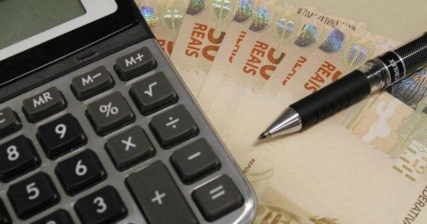 Restituição do último lote do IR será paga amanhã pela Receita ...