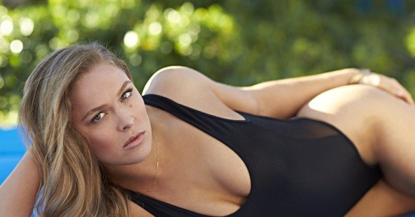 7 esportistas que poderiam seguir carreira de modelo - Fotos - R7 ...
