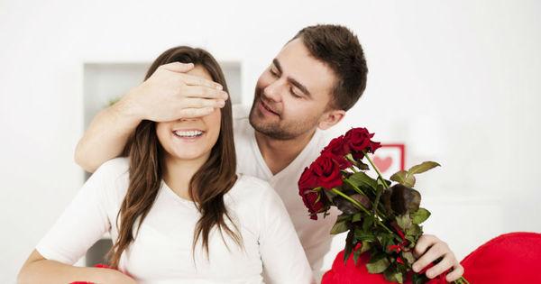 Com crise, comércio deve ter pior Dia dos Namorados em 11 anos ...