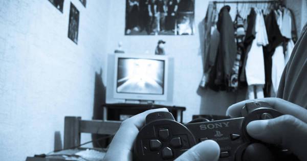 Cinco jogos para quem prefere ficar em casa no fim de semana ...