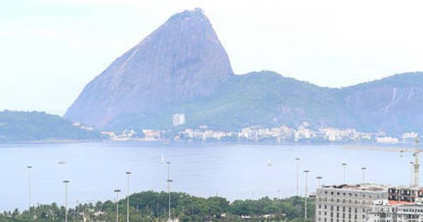 Blocos de rua do Rio tiveram 1.151 mijões multados no Carnaval ...