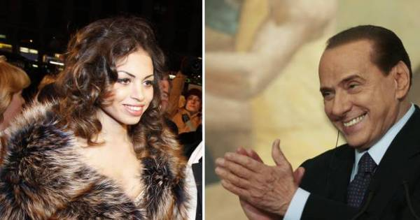 Berlusconi pode ser processado por supostamente ter pago R$ 31 ...
