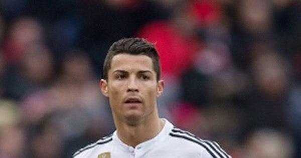 De olho em Cristiano Ronaldo, Manchester City pode preparar ...