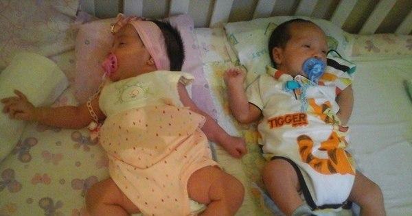 Comerciante mandou matar bebês gêmeos e amante para ...