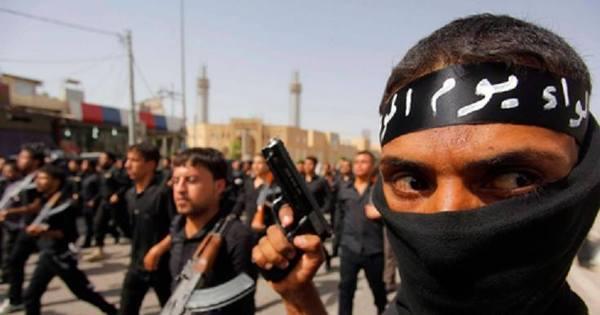 Massacre moderno: confira a cronologia dos cinco anos de guerra ...