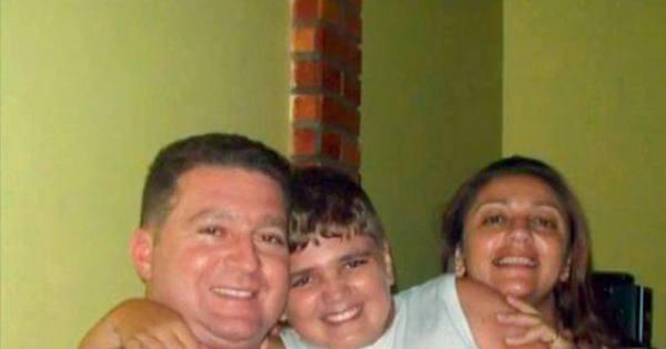 Dois anos após tragédia, família ainda tenta provar inocência de ...
