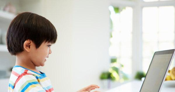 Youtube vai lançar aplicativo para crianças - Notícias - R7 ...