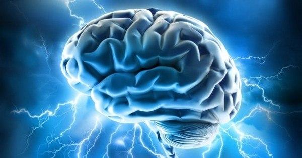 É verdade que usamos 10% da capacidade cerebral? Descubra ...
