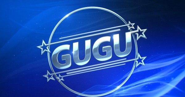 O Programa - Entretenimento - R7 Programa do Gugu