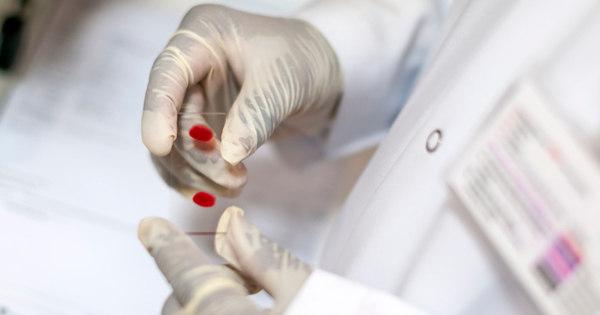 Tailândia consegue impedir transmissão do HIV de mãe para filho ...