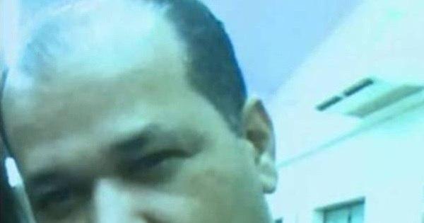 Irmão de administrador morto eletrocutado no Pacaembu desabafa ...
