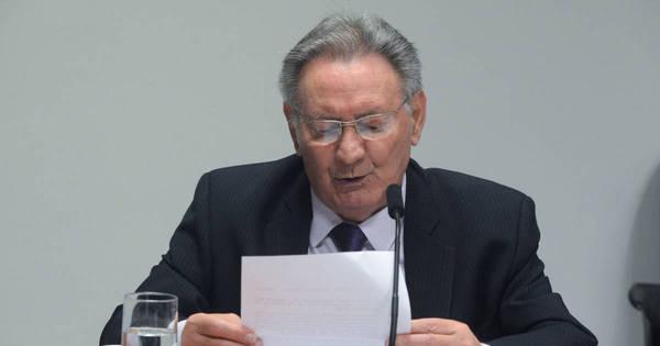 Relatório da CPI dos Trotes pede punição de responsáveis por ...