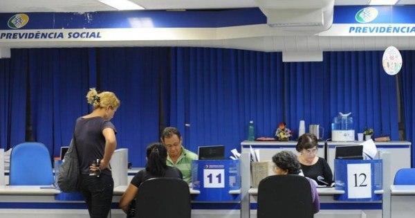 Nordeste tem 29,33% das vagas com maior salário no concurso do ...