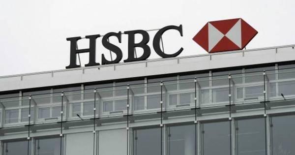 'concentrado' e dificuldades no Brasil: entenda o desafio do HSBC