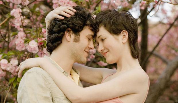 """Pequenos atos: confira seis maneiras de provar seu amor sem precisar dizer """"eu te amo"""""""