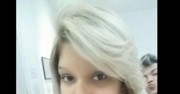 Irreconhecível! Mulher Filé mostra foto sem maquiagem e megahair ...