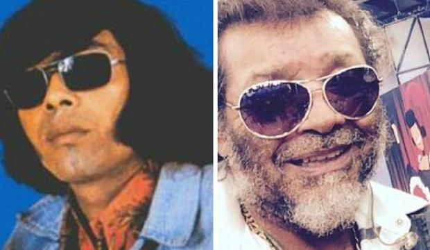 Morre ícone da música sertaneja: relembre a trajetória de José Rico, da dupla com Milionário