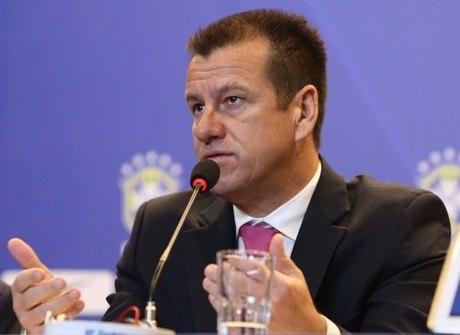Não deixe de conferir a seleção de rejeitados do futebol brasileiro