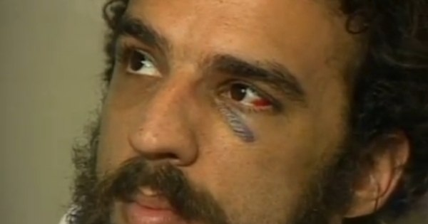Briga de Marcelo Camelo e Chorão continua na Justiça dois anos ...