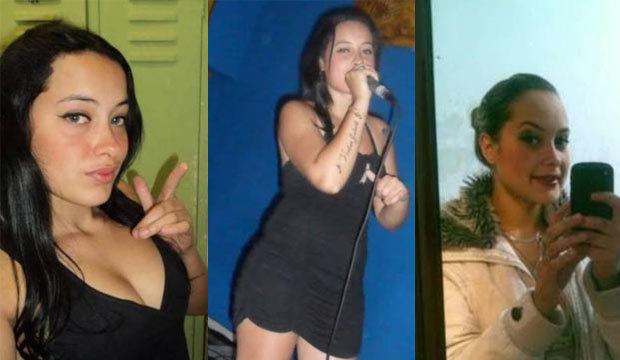Mãe de MC Novinha da ZN reclama da demora nas investigações sobre assassinato da filha
