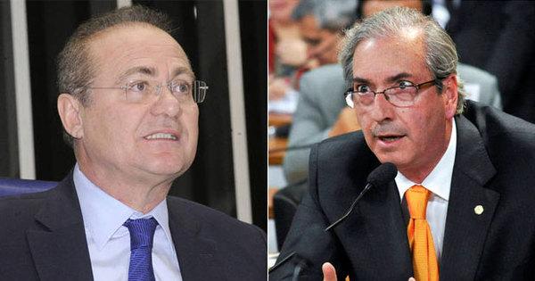STF divulga nomes de políticos que vão responder aos inquéritos ...